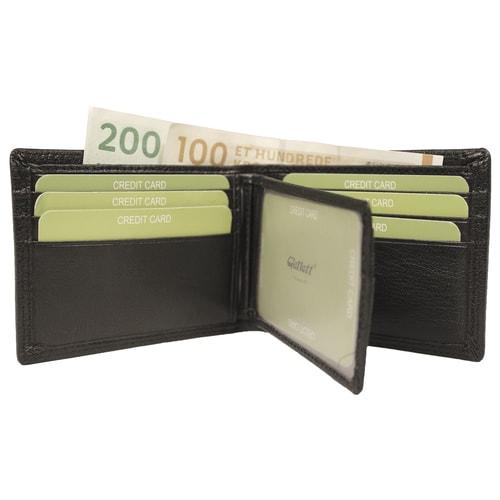 Kreditkort pung