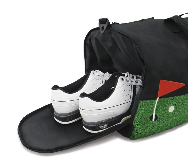 Golf taske